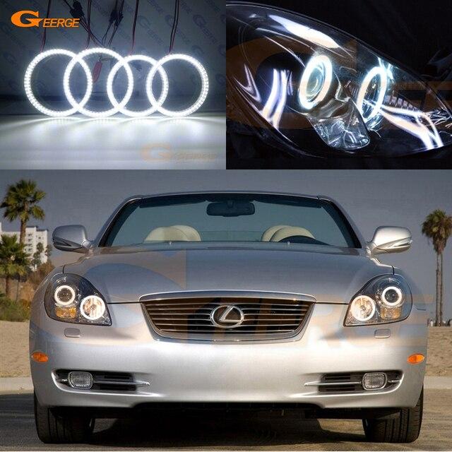 https://ae01.alicdn.com/kf/HTB1C9l3afQypeRjt_bXq6yZuXXaX/For-lexus-SC-430-SC430-2005-2006-2007-2008-2009-2010-Excellent-smd-led-Angel-Eyes.jpg_640x640.jpg