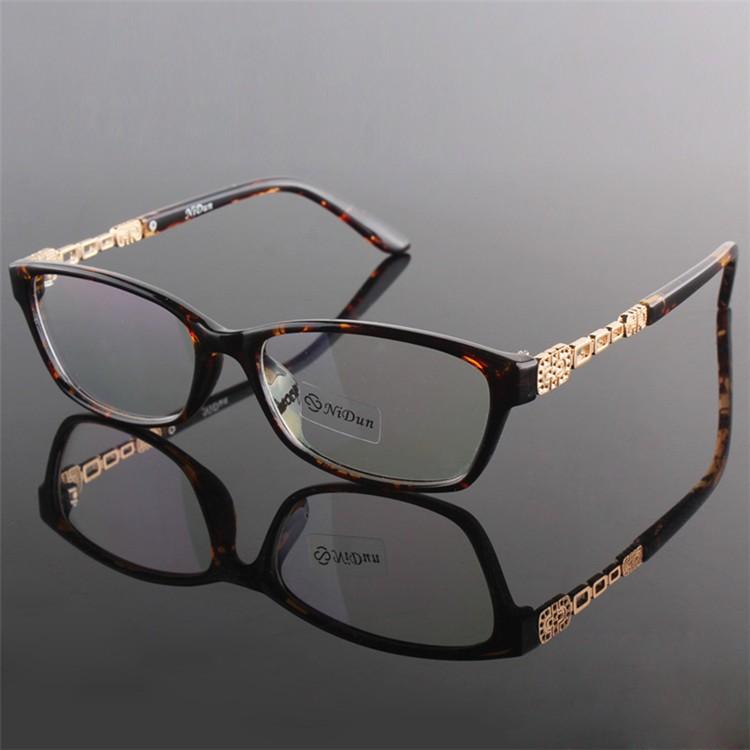eye glasses frame women (2)