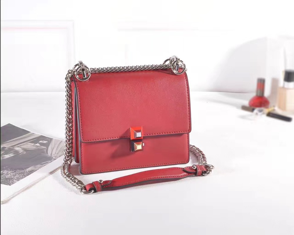 Women Bags Handbag Tote Crossbody Genuine Leather Messenger Chain Bag female Shoulder Bag Famous Brand Envelope Clutch bag women clutch bag genuine leather evening bags candy color summer crossbody messenger bag female shoulder bags envelope handbags