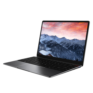 Image 2 - CHUWI AeroBook 13.3 inch 1920*1080 Screen Intel M3 6Y30 8GB RAM 256GB SSD Windows 10 Laptop Ultra Slim Notebook Backlit Keyboard