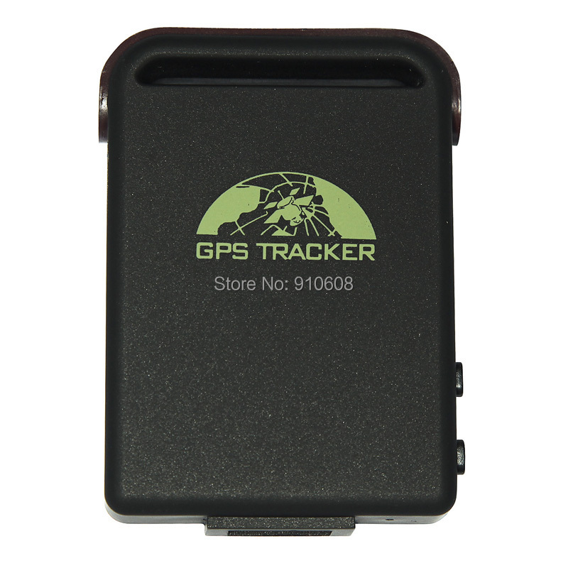 gps tracker device for personnel and pets and vehicles tracking purpose small size tracker looks. Black Bedroom Furniture Sets. Home Design Ideas