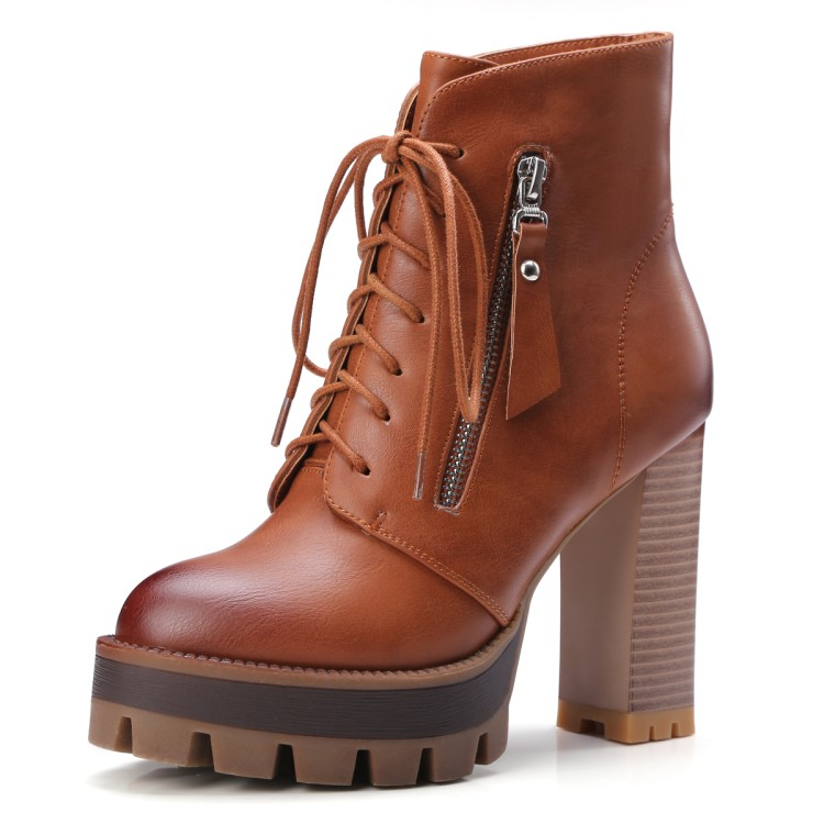 Popular Short Cowboy Boots-Buy Cheap Short Cowboy Boots lots from