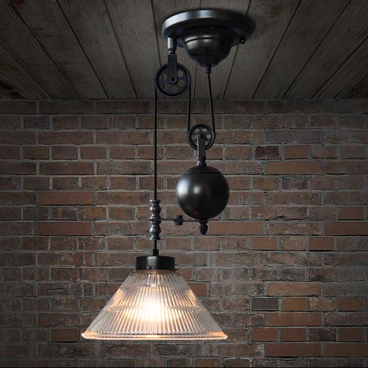 Tolle 3 Draht Zu 2 Draht Leuchte Fotos - Elektrische Schaltplan ...