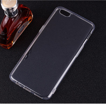 For Zenfone 4 Max ZC520KL X00HD Case Ultra Thin Soft TPU Gel Back Case Cover for Asus Zenfone 4 Max ZC520KL X00HD