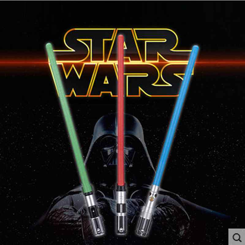 Worksheet. Aliexpresscom Comprar 3 unidsset star Wars sable de luz LED luz