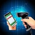 Бесплатная Доставка! M2 Проводной Пзс сканер штрих-кода высокая точность светочувствительная 1D читателя для Супермаркет/Магазин/склад