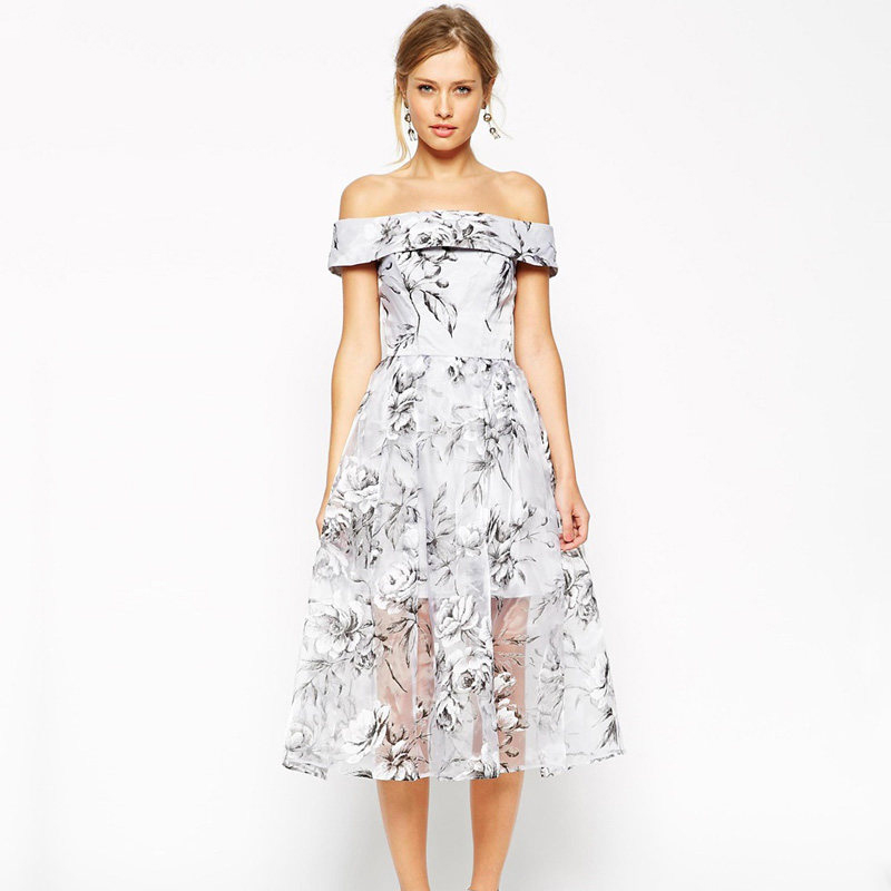 designer dresses clearance great ideas for fashion
