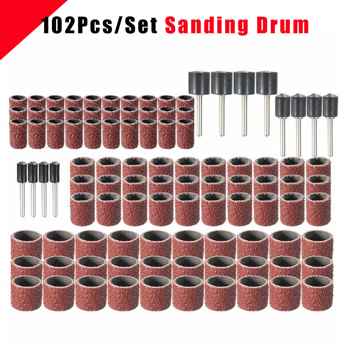 top 8 most popular drum ke brands and get free shipping