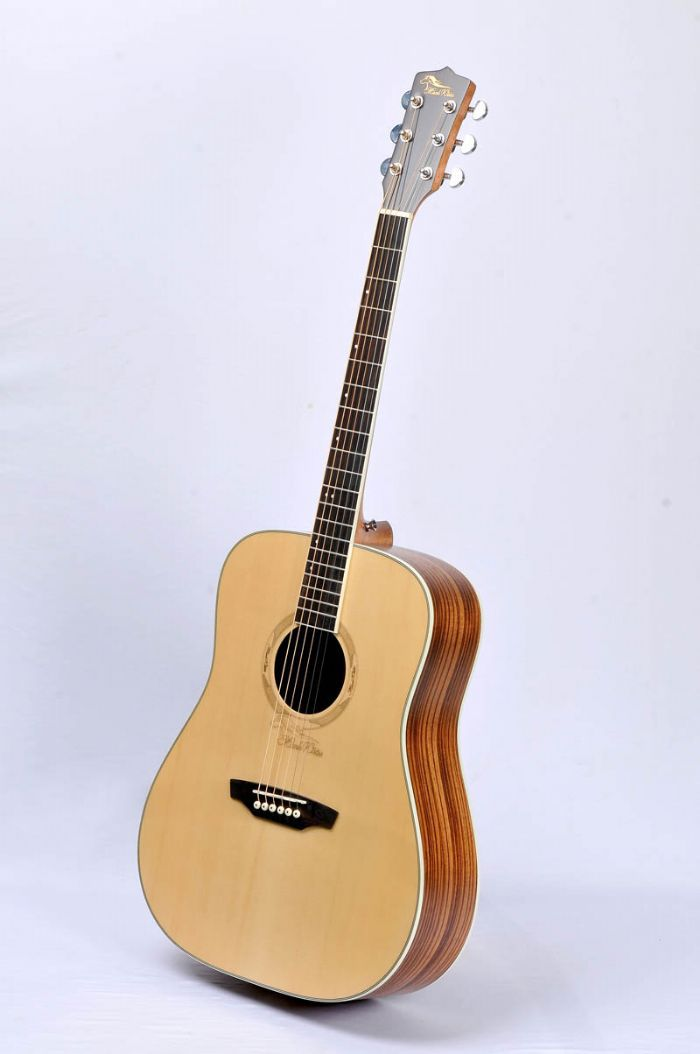 guitars m 140 41 inch high quality acoustic guitar rosewood fingerboard guitarra with guitar. Black Bedroom Furniture Sets. Home Design Ideas