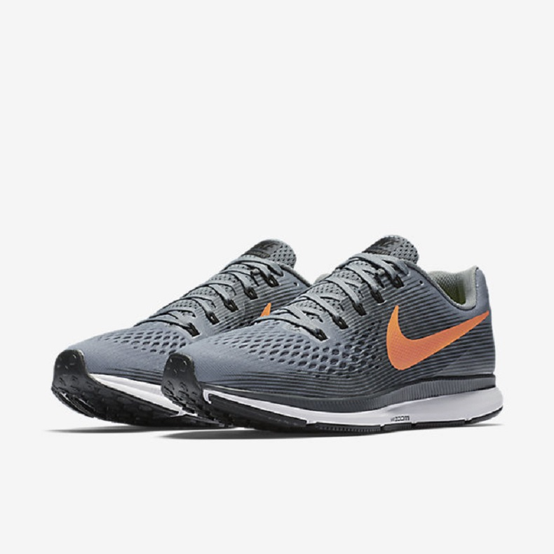 6e436fee Купить Кроссовки | Original New Arrival Nike Air Zoom Pegasus 34 ...