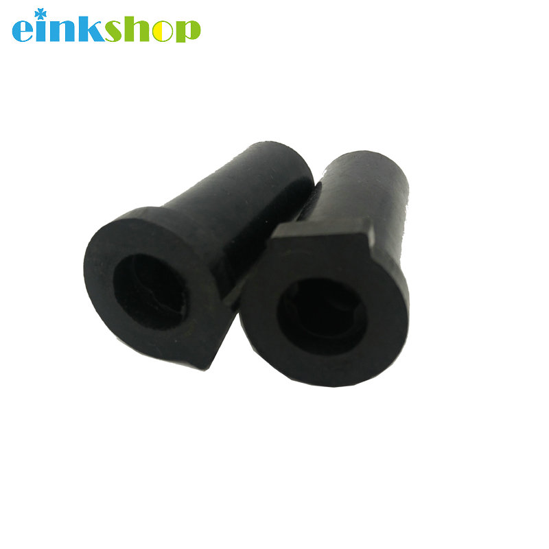 einkshop Toner Rubber Pump For <font><b>Ricoh</b></font> <font><b>MPC2500</b></font> MPC2000 MPC3000 MPC3300 MPC3500 MPC4000 MPC4500 MPC5000 MPC6000 MPC7500 printer image