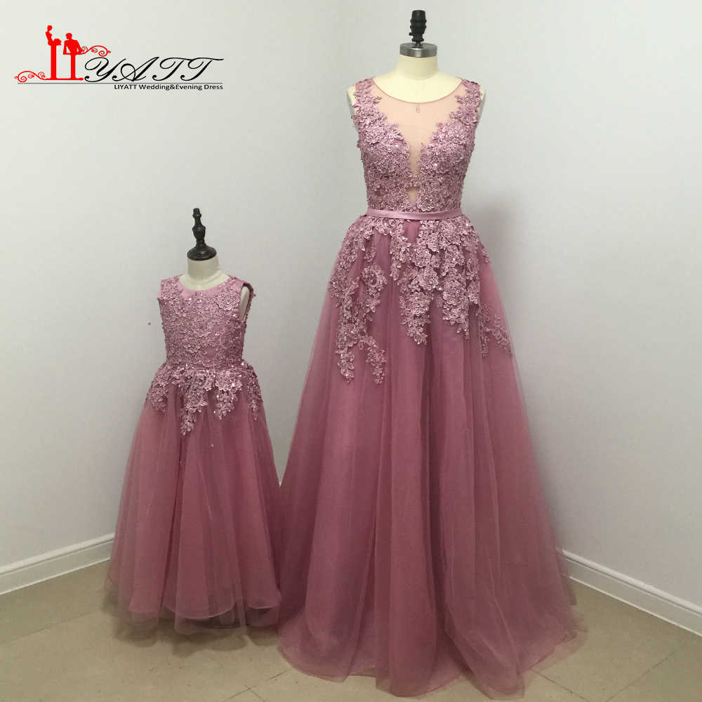 Formal Dress Stores