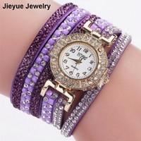 Women Watches Fashion Clock Classical a Bracelet Watch Females Ladies Watch Relojes Mujer Saatler Montre Femme