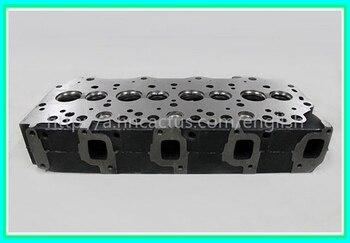 Top Qualität J2 Zylinderkopf OK65A 10 100 für VERKAUF Zylinderkopf Kraftfahrzeuge und Motorräder -