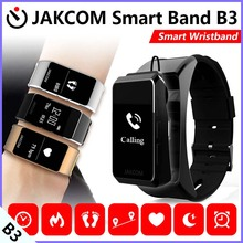 цены на Jakcom B3 Smart Band New Product Of Wristbands As Bracelet For  Bluetooth For Huawei Talkband Reloj Fitness  в интернет-магазинах