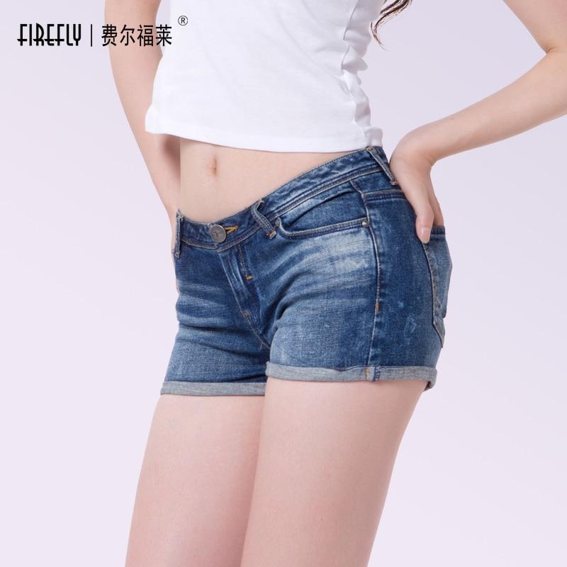 women fashion cotton brand jeans knickers hot pants plus. Black Bedroom Furniture Sets. Home Design Ideas