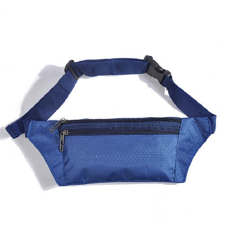 9bef16ac3c75 femme homme sac banane voyage festival taille ceinture portefeuille. Black Bedroom Furniture Sets. Home Design Ideas