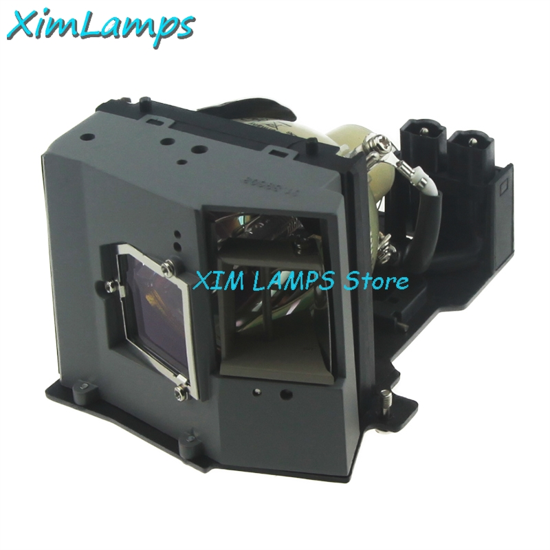 XIM Lamps Hot Modoul BL-FP300A Replacement Projector Lamp with Housing for OPTOMA EP780/EP781/TX780 xim lamps replacement projector lamp cs 5jj1b 1b1 with housing for benq mp610 mp610 b5a