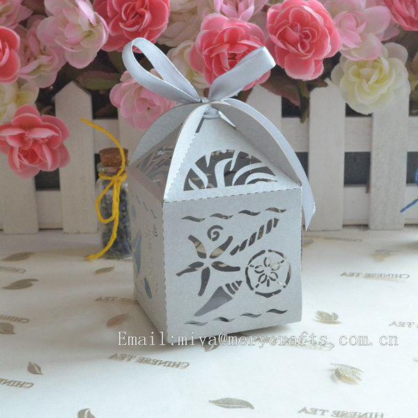 Online Shop beach wedding gifts for guests souvenirs&wedding ...