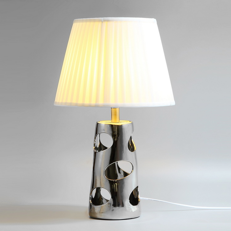 IKEA style ceramic table lamp modern minimalist living room decorative  lighting living room study bedroom bedside lamp. Table Lamp Ikea Reviews   Online Shopping Table Lamp Ikea Reviews