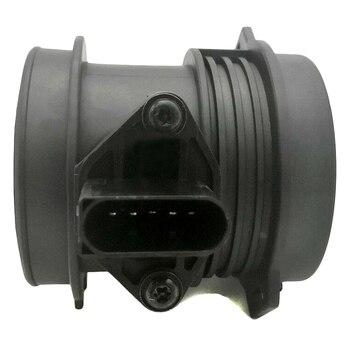 Mass Air Flow Meter חיישן Fit עבור 98-05 מרצדס בנץ Ml500 E320 V6 1120940048