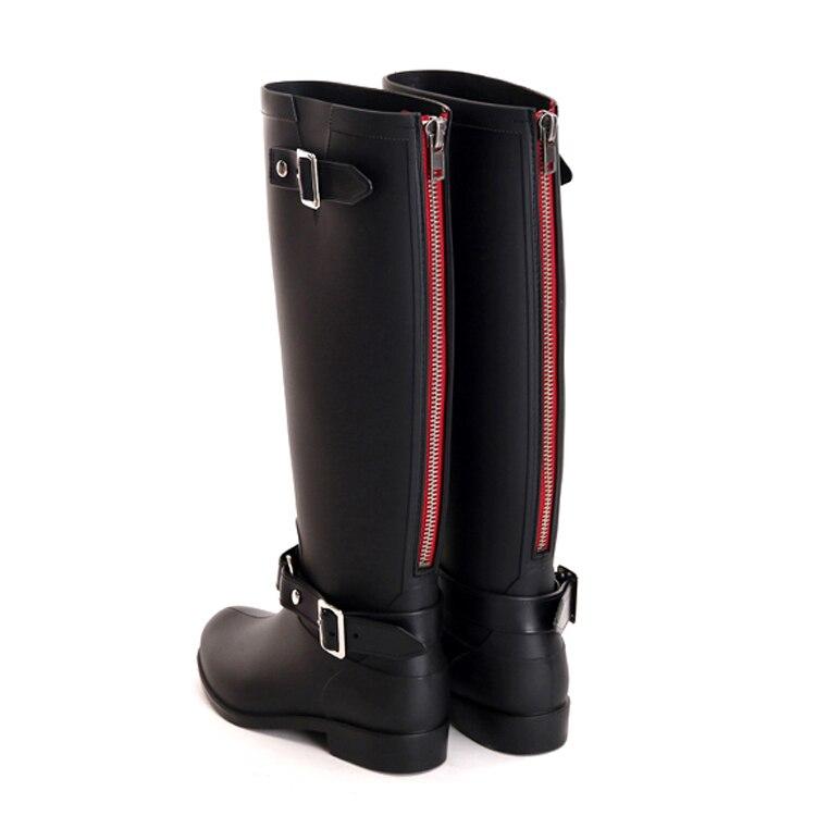 Zip Rain Boots Reviews - Online Shopping Zip Rain Boots Reviews on ...