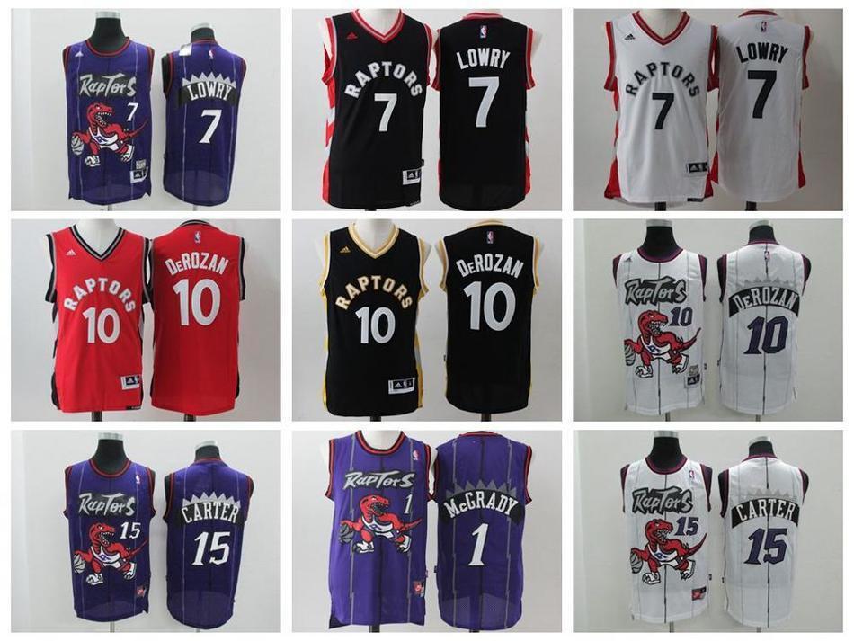 748162683 official store toronto raptors camo jersey for sale 94e43 d80c0