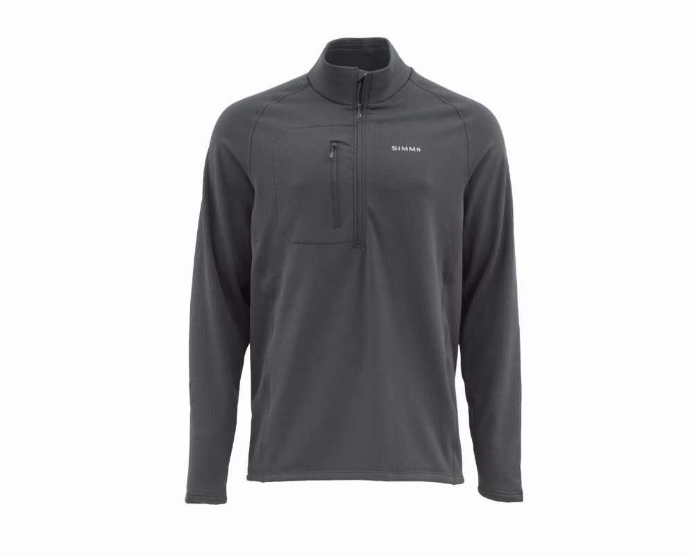 2018 Güz Kış Erkek Balıkçılık Ceketler Fleeece Midlay En Hızlı Kuru UV Nefes Açık Balıkçılık Ceket Erkekler Artı Boyutu S-3XL siyah