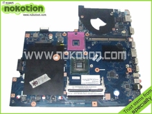 laptop motherboard for acer aspire 5935 5935g KAQB0 LA-5011P REV 0.3 MB.00000.001 gm45 ddr3 with graphics slot