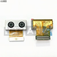 1PCS New For Huawei P10 Back Rear Camera Original Big Main Camera Module Flex Cable Parts