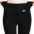 2017 Novas Mulheres Calças de Trabalho de Escritório & Leggings Ladies Plus Size 6XL Alta Estiramento Calças Lápis de Cor Doces Fêmea Alta Calças de cintura