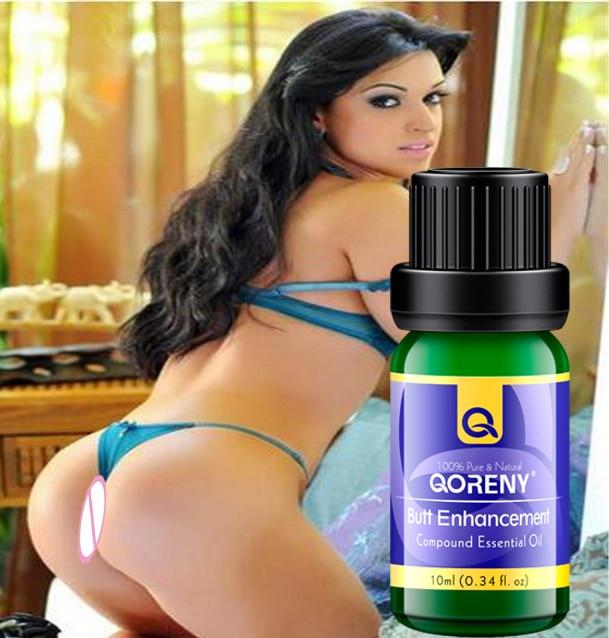 Online Shop 100 Hip Lift Up Buttock Enlargement Essential Oil Ass Enhancement Cream Ass Liftting Up Best Big Ass Cream Butt Enlargement Aliexpress