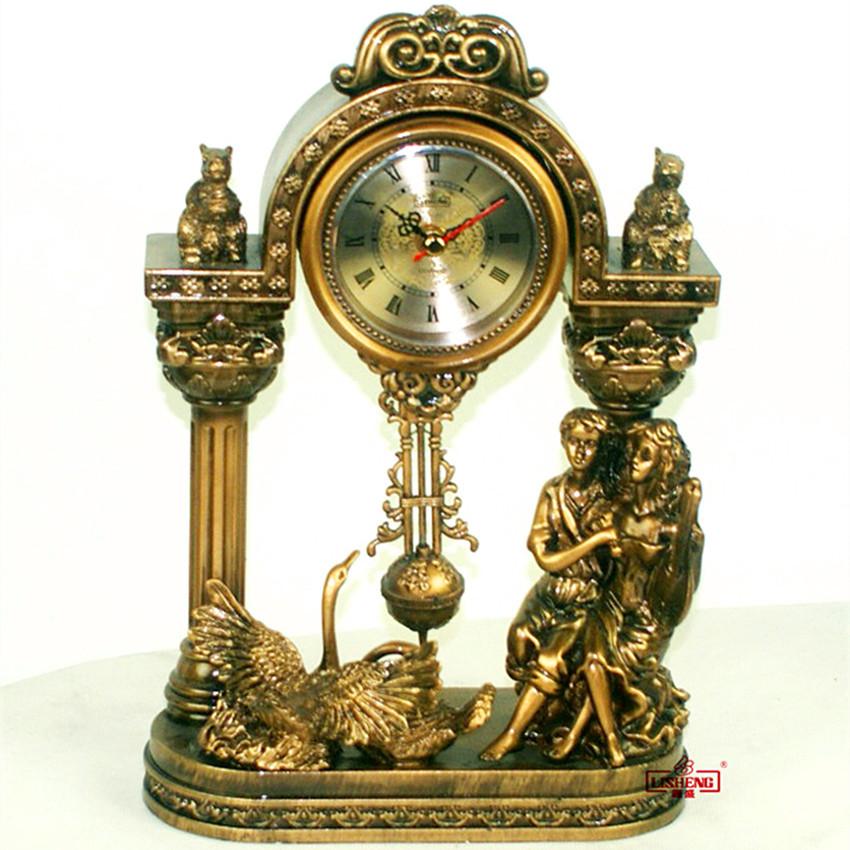 antike uhr pendel-kaufen billigantike uhr pendel partien aus china