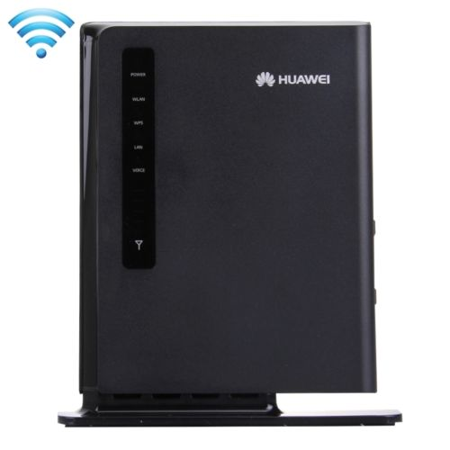 Huawei E5172s-515 LTE FDD850/2600Mhz Band5/Band7 DC-HSPA 850/1900/2100 Mobile Wireless Router including antenna and battery huawei me936 4 g lte module ngff wcdma quad band edge gprs gsm penta band dc hspa hsp wwan card