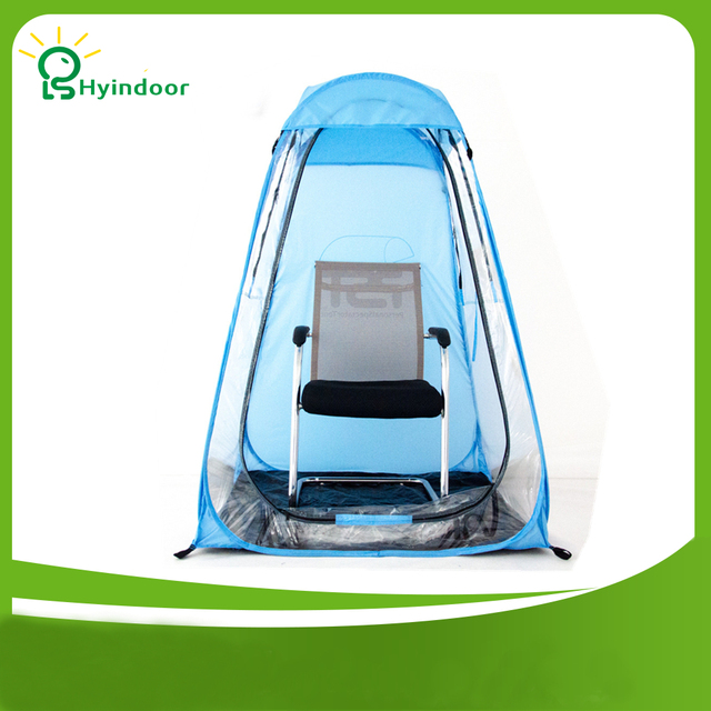 Fish Tent PVC 100*100*150cmTransparent Sunshine warm fishing tents For winter or Summer  sc 1 st  AliExpress.com & Fish Tent PVC 100*100*150cmTransparent Sunshine warm fishing tents ...