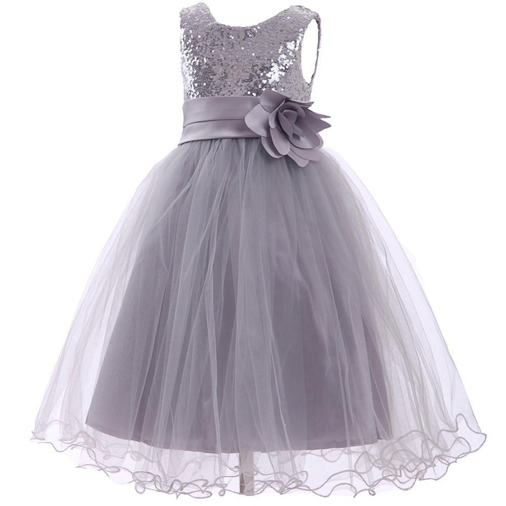 Aliexpress.com : Buy dresses for girls 10 12 vestido de festa ...