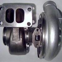 Turbocompressor xinyuchen para turbo genuíno-para h1c 3536838 cummins