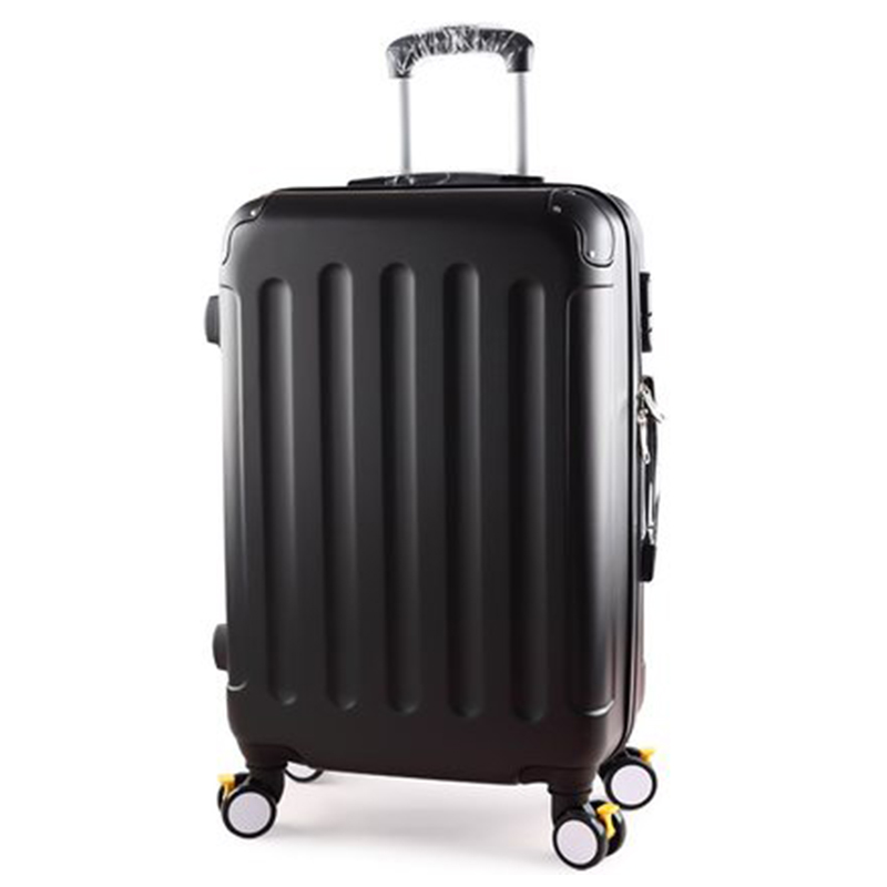 26 Inch Trolley Case/bags Woman Travel Suitcase with wheels Rolling Carry On Luggage Man 20 inch Boarding Box Travel Bags Trunk26 Inch Trolley Case/bags Woman Travel Suitcase with wheels Rolling Carry On Luggage Man 20 inch Boarding Box Travel Bags Trunk