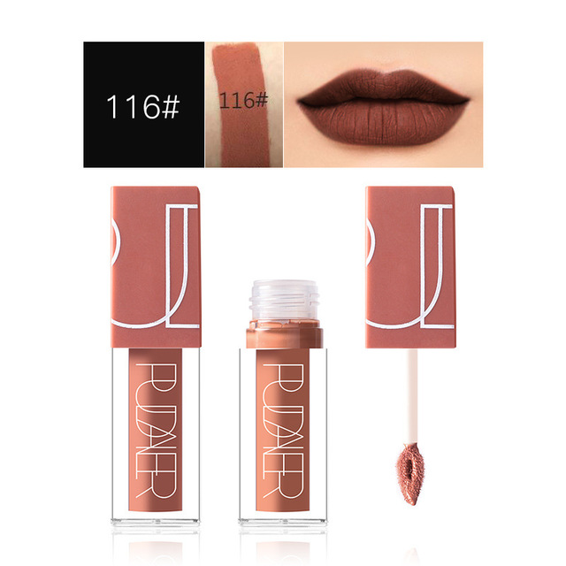 Popular-5-Color-Pudaier-Sexy-Lipgloss-Pumpkin-Color-Series-Liquid-Waterproof-Long-lasting-Matte-Lipstick-Makeup.jpg_640x640 (2)