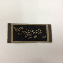 Directly Factory Price Woven Label factory directly stevia leaves extract stevioside of iso9001 standard