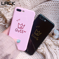 LACK Fashion Stars Sky Case For iphone 6 Case For iphone 6S 6 Plus Beautiful Constellation Cartoon Phone Cases Back Cover Capa