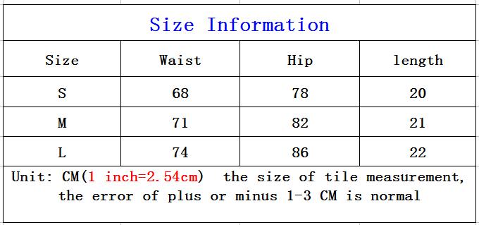 0}B}`RU_N17$%MV{%1(7C(M