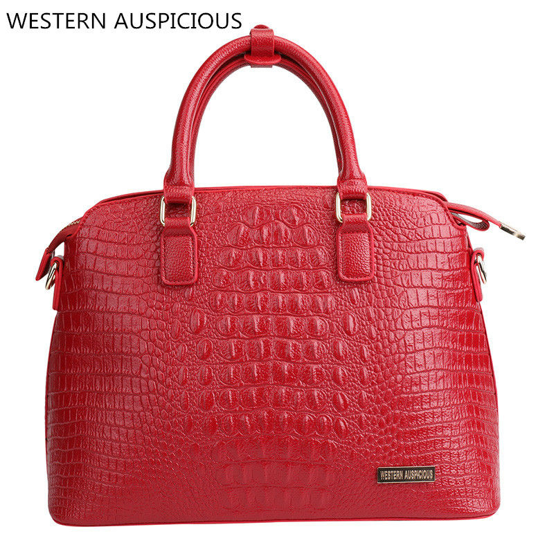 Popular Red Colour Handbags-Buy Cheap Red Colour Handbags lots ...
