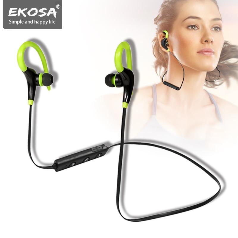 Kulaklik kulakl k fones de ouvido fone de ouvido bluetooth com microfone sem fio fones de ouvido gancho telefone esporte auriculares