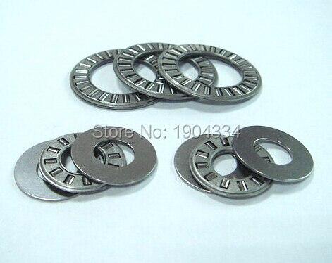 1 Stücke Bürstenlose Dc-lüfter 7 Blade 12 V 9025 S 90x90x25mm 2 Drähte Hvac & Ersatzteile