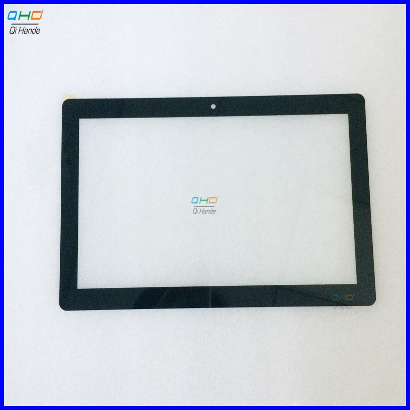 New 10.1inch Tablet Capacitive Touch Screen For VOYO i8 Max 4G Tablet PC 10.1 IPS tablets touch Panel MT6797 4G VOYO i 8 MaxNew 10.1inch Tablet Capacitive Touch Screen For VOYO i8 Max 4G Tablet PC 10.1 IPS tablets touch Panel MT6797 4G VOYO i 8 Max