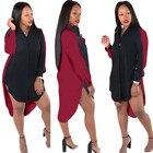 women clothes 2019 N...