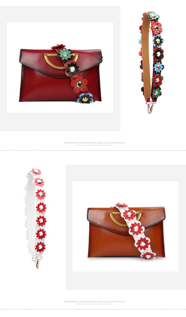 JC328  strap handbag 12