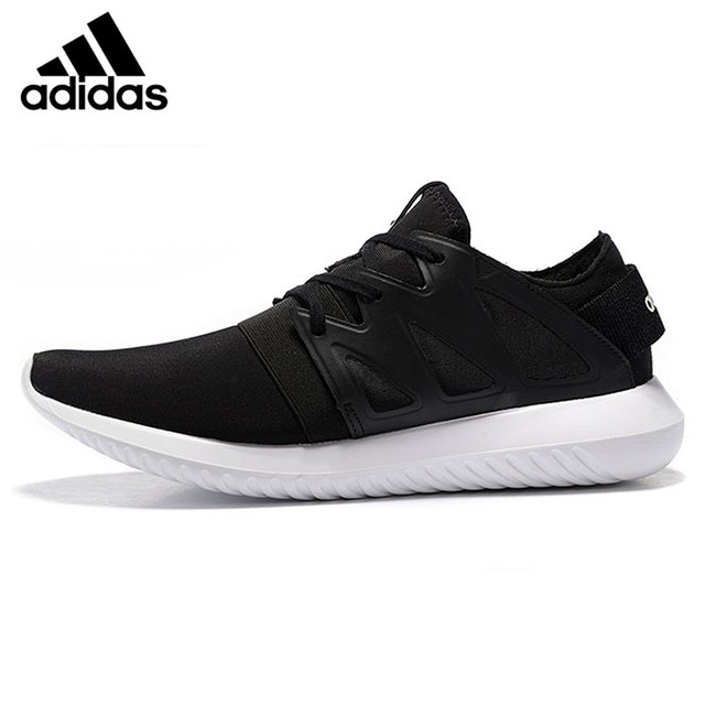 94b08ab0 ADIDAS Tubular Viral Clover Little Y3 Small Coconut Women's Running Shoes  Sneakers, Comfortable Non-