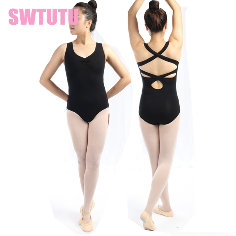 Adult Dance Wear